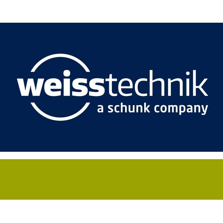 Weiss Technik Belgium
