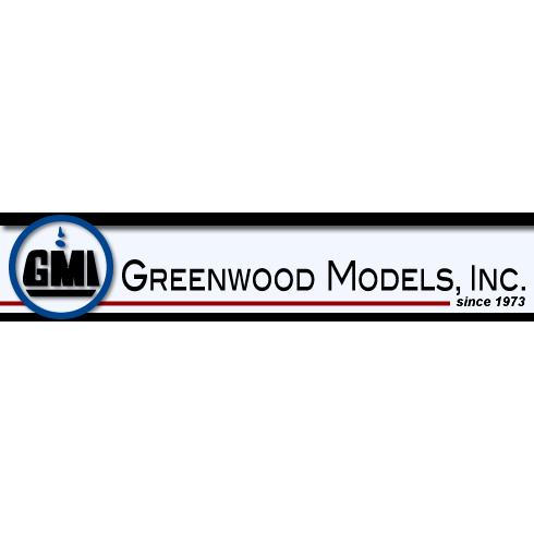 Greenwood Models, Inc. - Greenwood, IN 46143 - (317)859-2988 | ShowMeLocal.com
