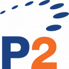 P2 Business Solutions