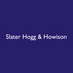 image of Slater Hogg & Howison Lettings