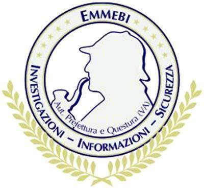 Agenzia Emmebi Investigazioni