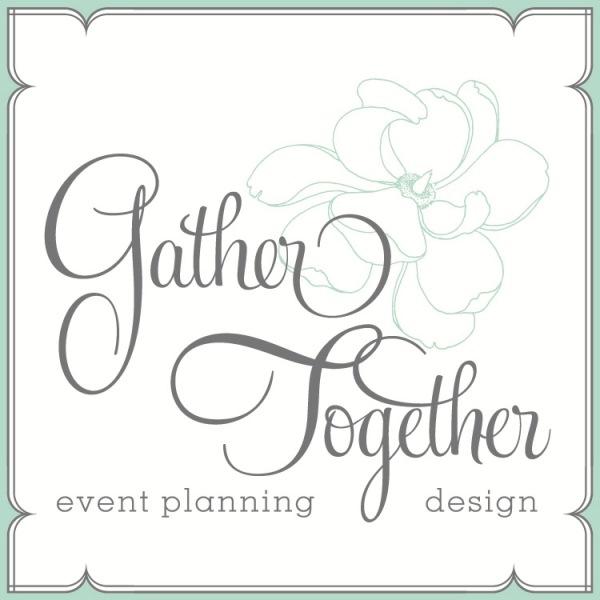 Gather Together, LLC