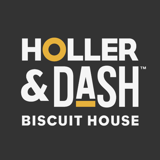 Holler & Dash Biscuit House