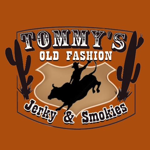 Tommy's Jerky Outlet