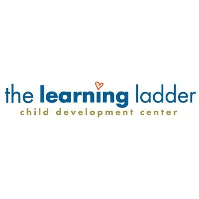 Learning Ladder Child Development Center