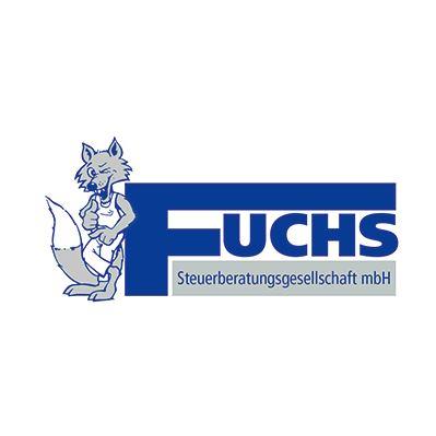 Bild zu Fuchs Steuerberatungsgesellschaft mbH in Großostheim