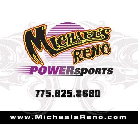 Michael's Reno Powersports - Reno, NV - Snowmobiles & ATVs