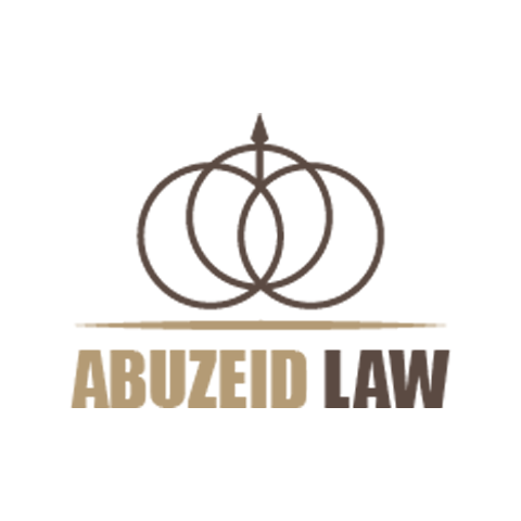 image of Abuzeid Law
