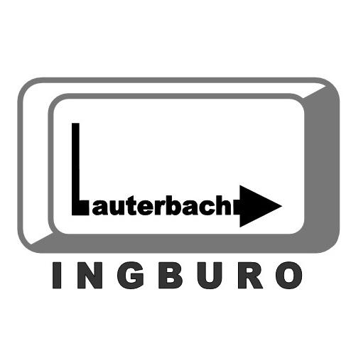 Ingburo Lauterbach