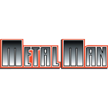 MetalMan Roofing