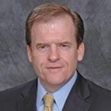 Tim Hudnall - RBC Wealth Management Financial Advisor - Houston, TX 77024 - (713)623-9238 | ShowMeLocal.com