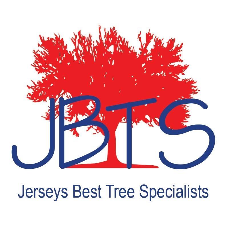 Jerseys Best Tree Specialists