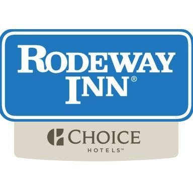 Rodeway Inn Chicago-Evanston