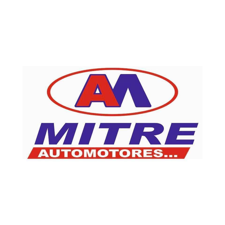 MITRE AUTOMOTORES