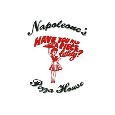Napoleone's Pizza House - National City, CA - Caterers