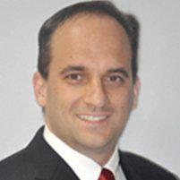 Greater Pittsburgh Joint and Muscle Center: Frank Verri, DC