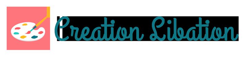 Creation Libation - Grandville, MI 49418 - (616)570-1134   ShowMeLocal.com