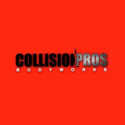 Collision Pros Bodywork