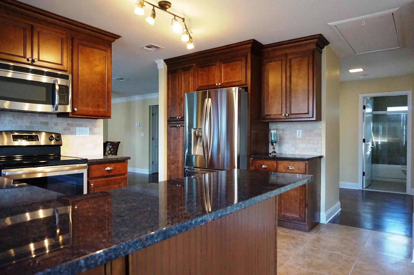 Heart Of The Home Kitchens Edison New Jersey Nj