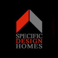 Specific Design Homes, Inc