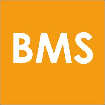 Bristol Mini Storage - Bristol, TN - Marinas & Storage