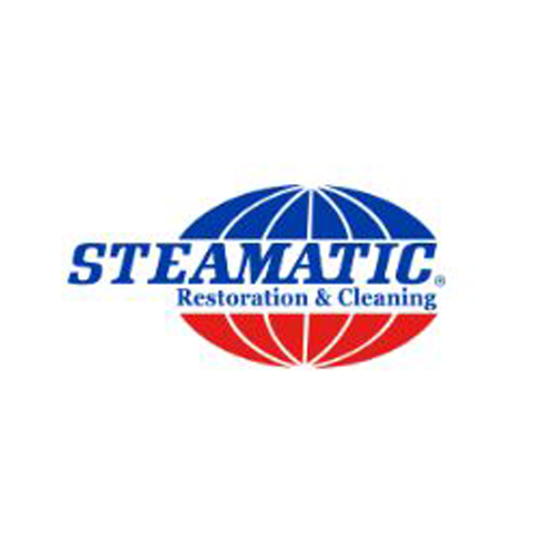 Steamatic Carpet Cleaning - Sharpsville, PA - Carpet & Upholstery Cleaning