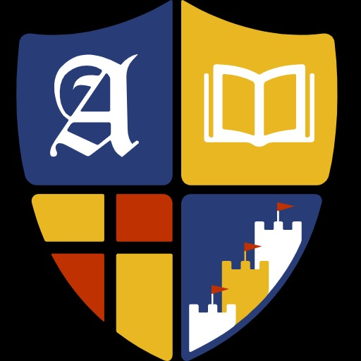 Bild zu Akademis Internatsberatung in Falkensee