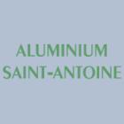 Aluminium St Antoine Inc