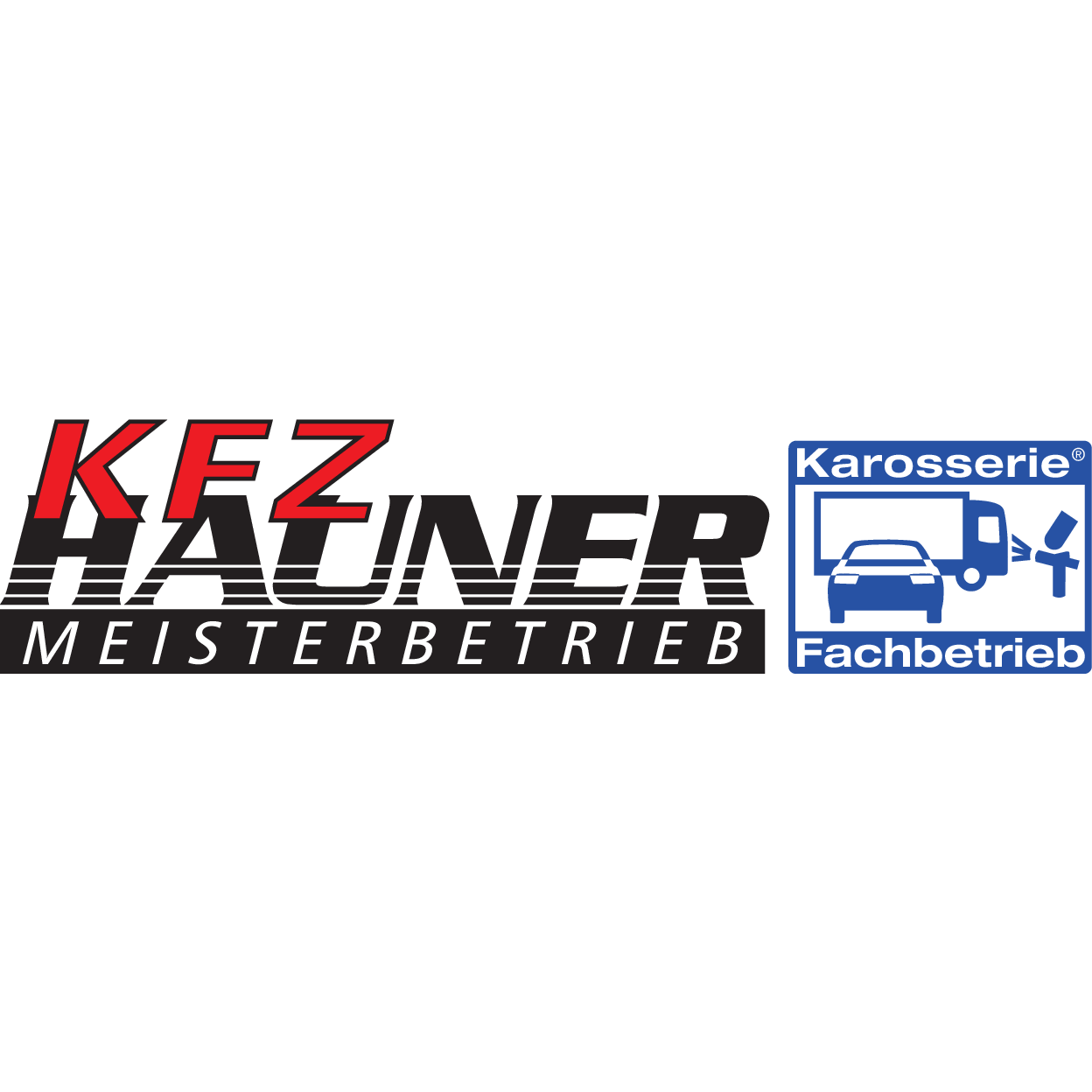 Bild zu KFZ Hauner Meisterbetrieb in Regensburg