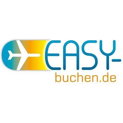 Bild zu easy-buchen.de Reisebüro Düsseldorf in Düsseldorf