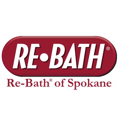 Re Bath Of Spokane In Spokane Valley WA 99216