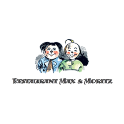 Restaurant Max & Moritz Gastronomie GmbH