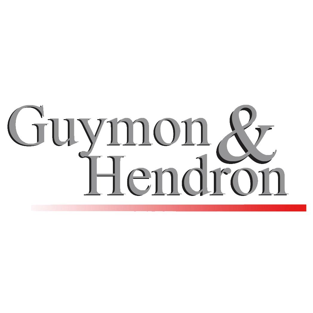 Guymon & Hendron
