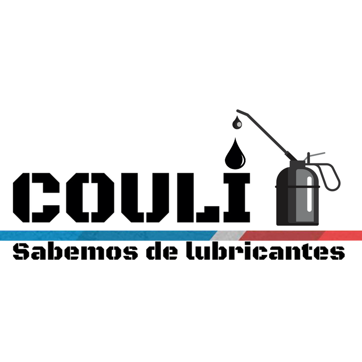 Couli S.A.