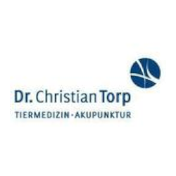 Bild zu Dr. med. vet. Christian Torp in Felde