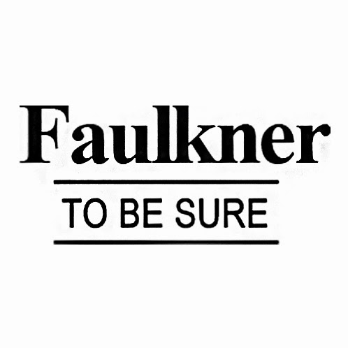 Faulkner Cadillac Mechanicsburg