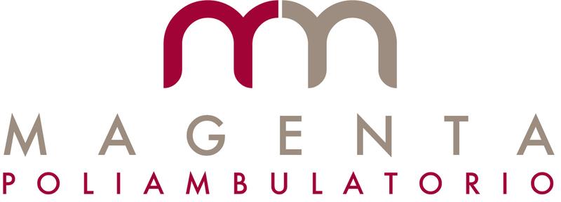 Poliambulatorio Magenta