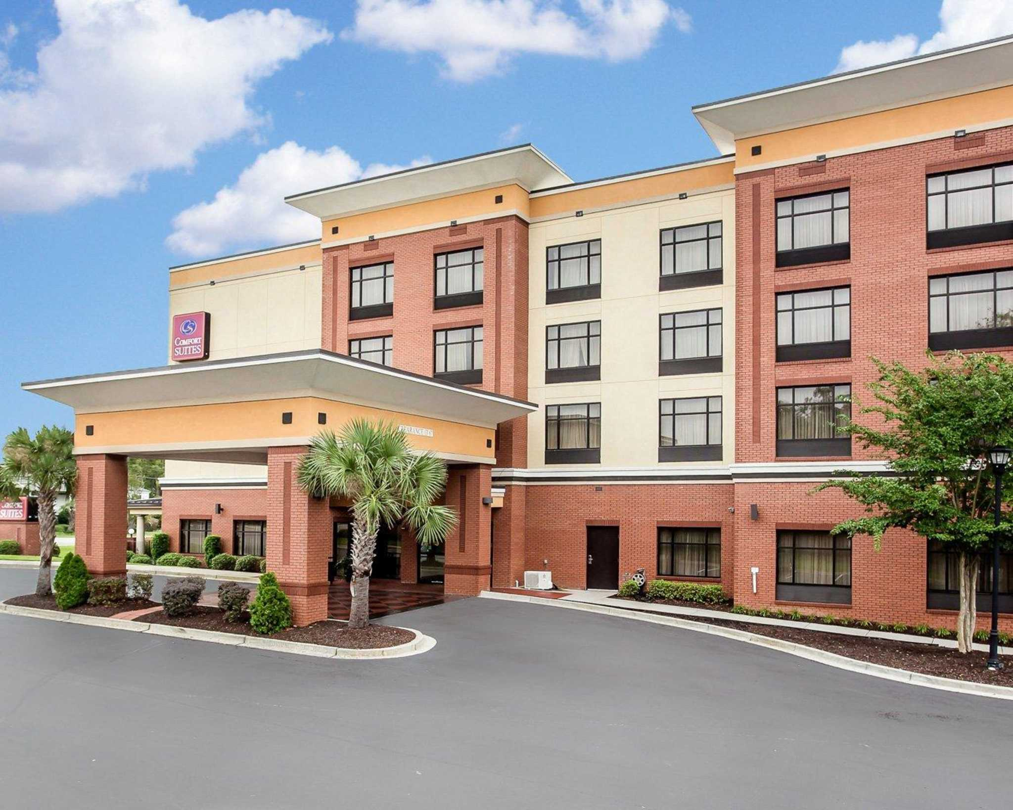 Comfort Suites Coupons Near Me In Lexington 8coupons