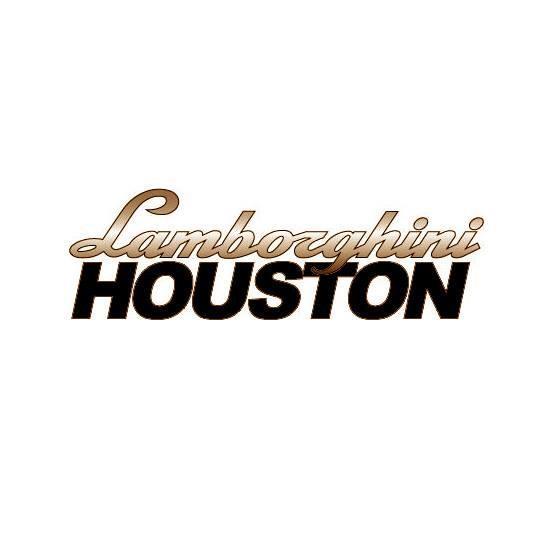 Lamborghini houston 2 photos auto dealers houston for A m motors houston tx
