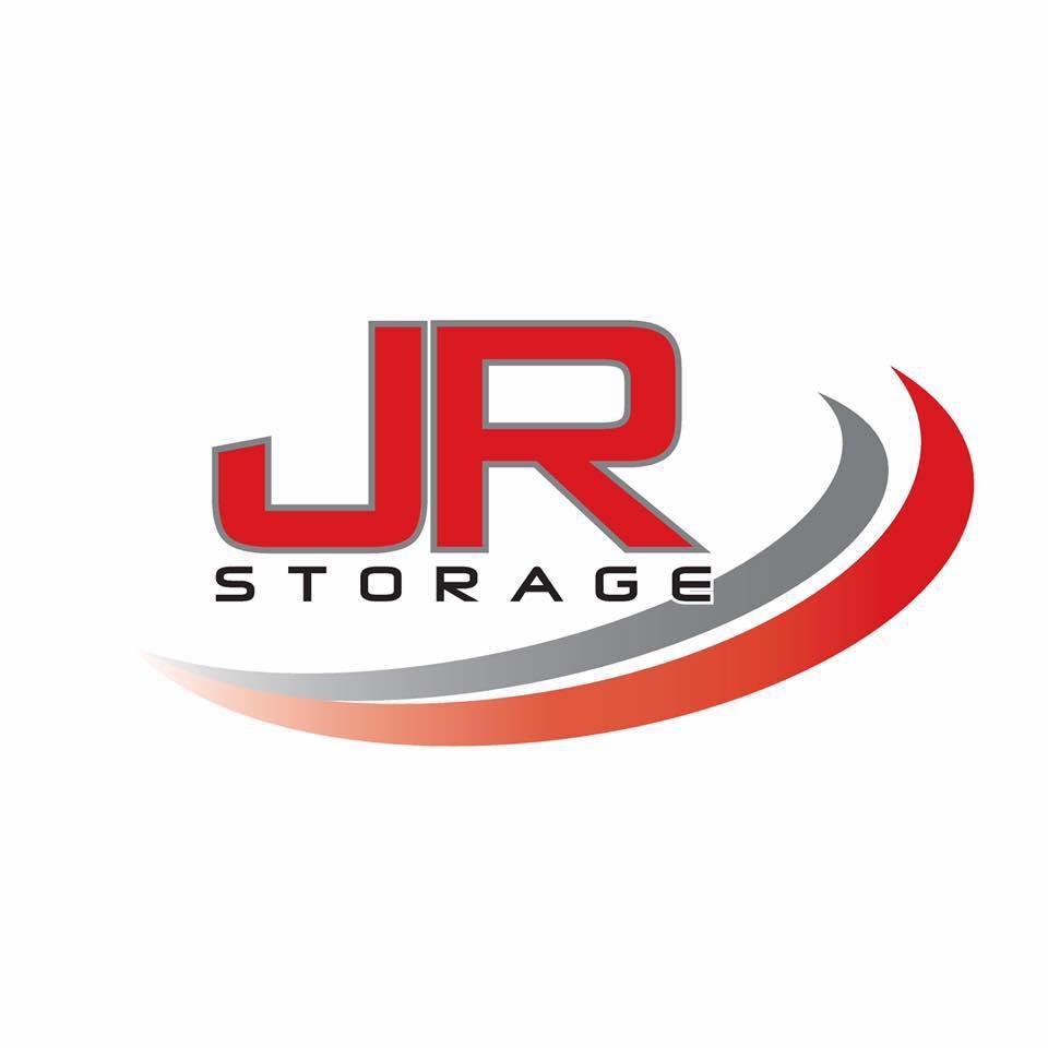 JR Storage Ltd - Crieff, Perthshire PH7 4DJ - 01764 655111 | ShowMeLocal.com
