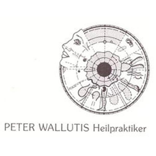 Bild zu Peter Wallutis Heilpraktiker in Essen