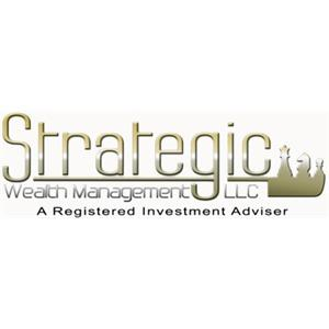 Strategic Wealth Management, LLC