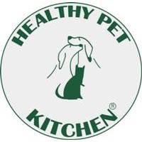 HEALTHY PET KITCHEN