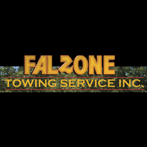 Falzone Towing Service