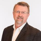 Brian Callahan - RBC Wealth Management Financial Advisor - San Antonio, TX 78215 - (210)805-1137 | ShowMeLocal.com