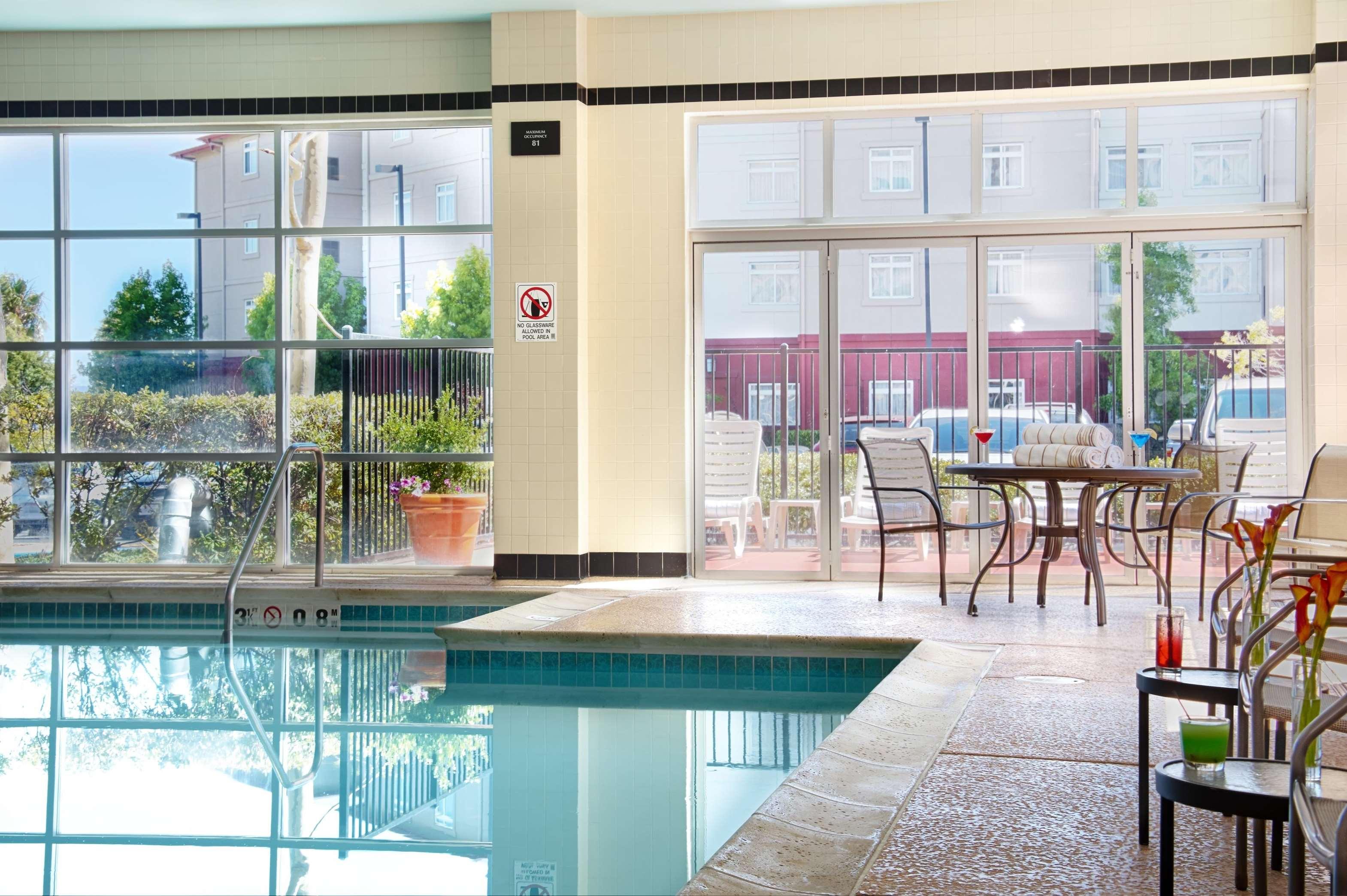 Hilton Room Service Dl Menu