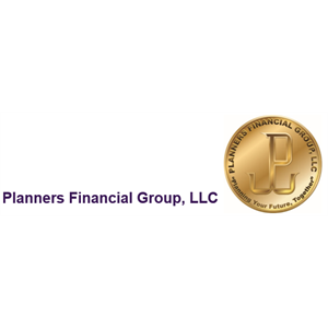Planners Financial Group, LLC