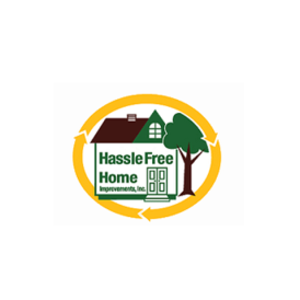 Hassle Free Home Improvements, Inc. Inc