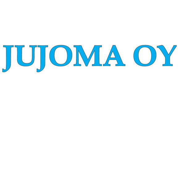 Jujoma Oy