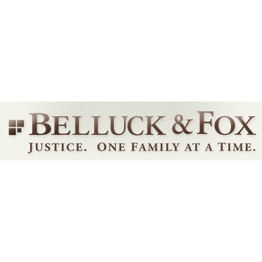 Belluck & Fox, LLP - Rochester, NY - Attorneys